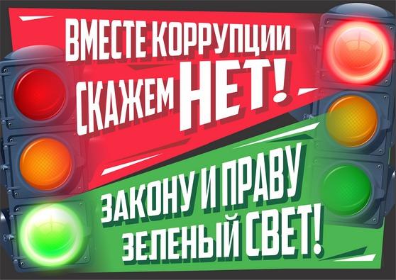 Жолнин Роман, 17 лет, г.Нижний Новгород
